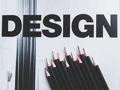 branding image 01