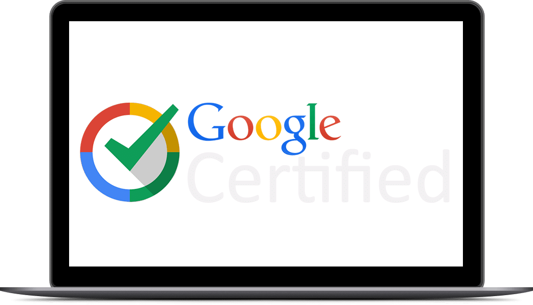 google certified developers