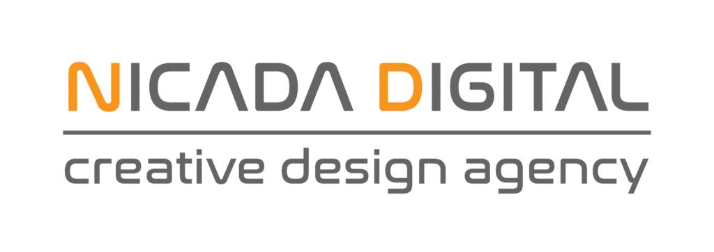 Nicada Digital
