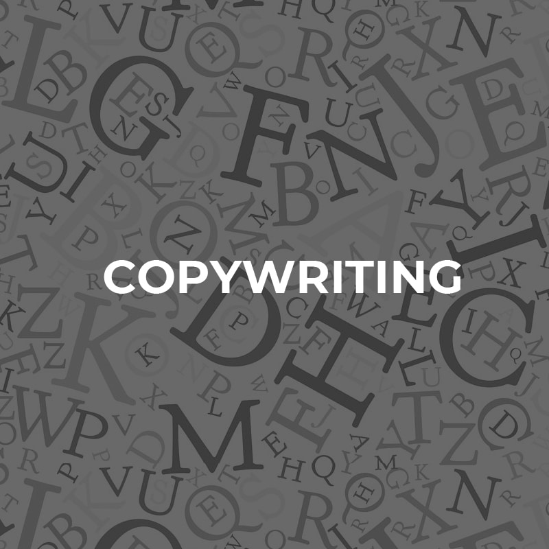 website-copywriting-service