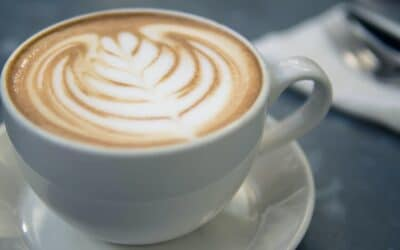 Cafes in Stockport