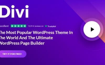 Can we download Divi for free