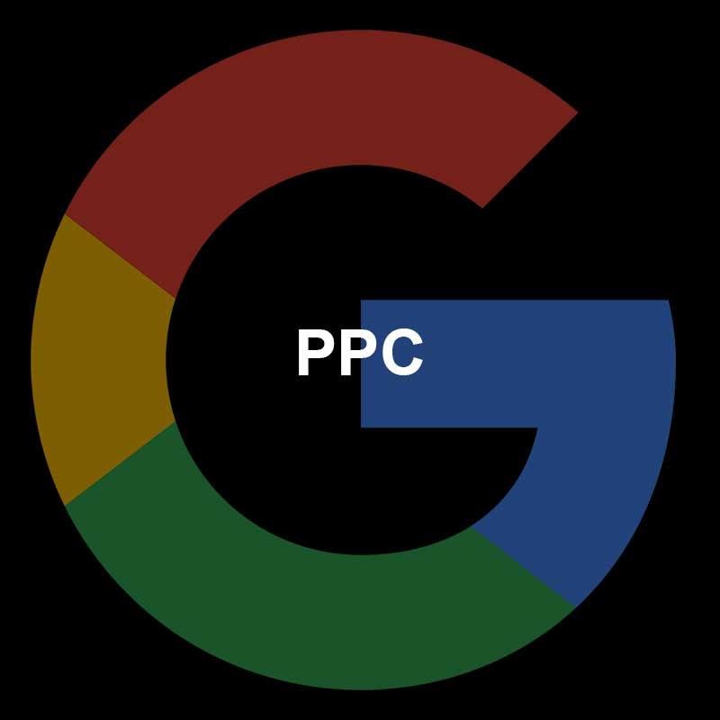 PPC and SEO Company
