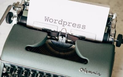 How to Create a Post for Your WordPress Blog
